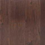 Maple Godiva - floor