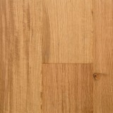 White Oak Natural Wire Brushed Rift & Quarter Sawn - floor