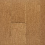 Maple Oxford - floor