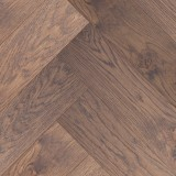 White Oak Bauhaus - floor