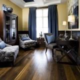 Chêne blanc Old Oak - floor
