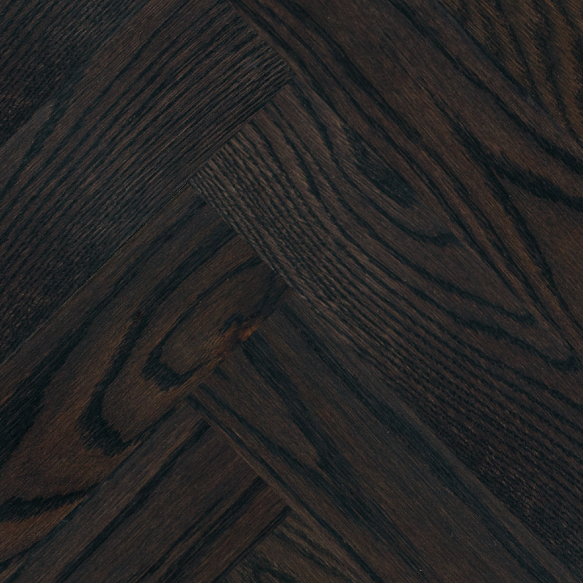 White Oak Baroque Smooth