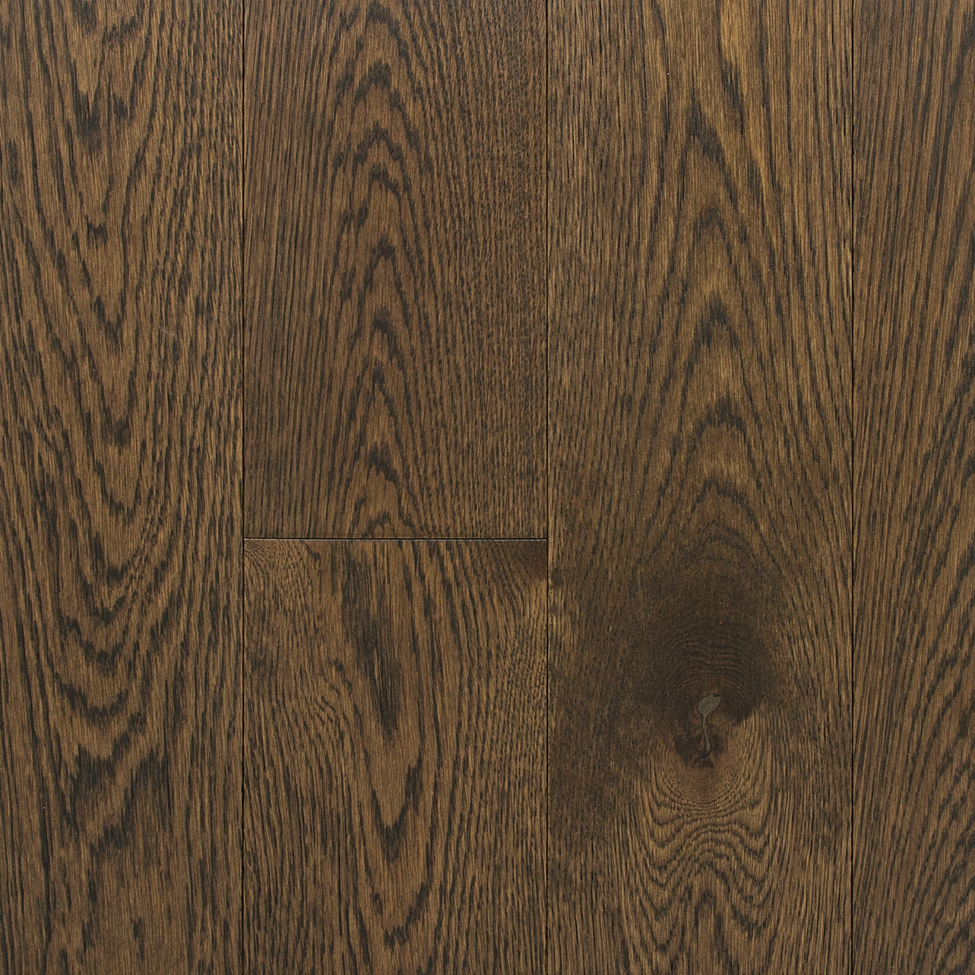 White Oak Buckingham
