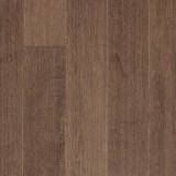 Maple Borneo - floor