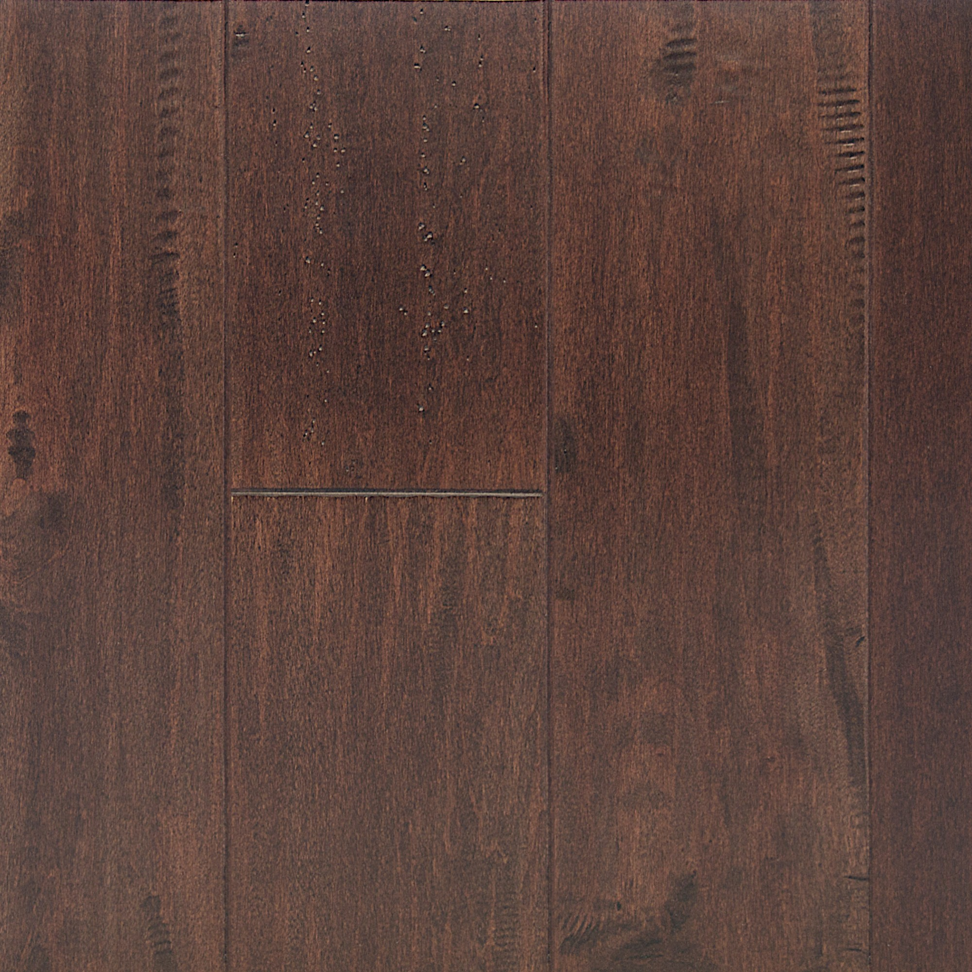 hardwood tuscan for hand toscana floor johnson flooring pin scraped color installed engineered room series living
