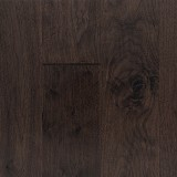 Black Walnut Medieval - floor