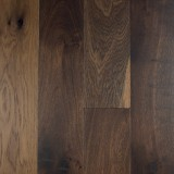 Chêne blanc Old Oak Wire Brushed - floor