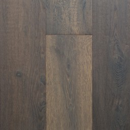 White Oak Greystoke Hand Scraped