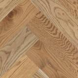 White Oak Canvas - floor