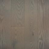 Chêne rouge Ophelia - floor