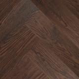 Red Oak Ridgeline - floor