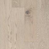 Red Oak Titanium - floor