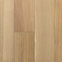 White Oak Nautilus Wire Brushed Rift & Quarter Sawn