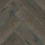 White Oak Gotham Wire Brushed - floor