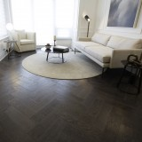 White Oak Gotham - floor