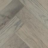 White Oak Apollo - floor