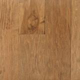 Maple Oxford - floor