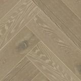 Chêne rouge Venus - floor