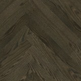 Red Oak Gryphon - floor