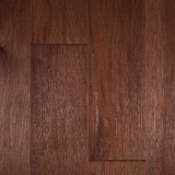 Hickory Winchester - floor