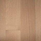 Chêne blanc R&Q Nautilus Wire Brushed - floor