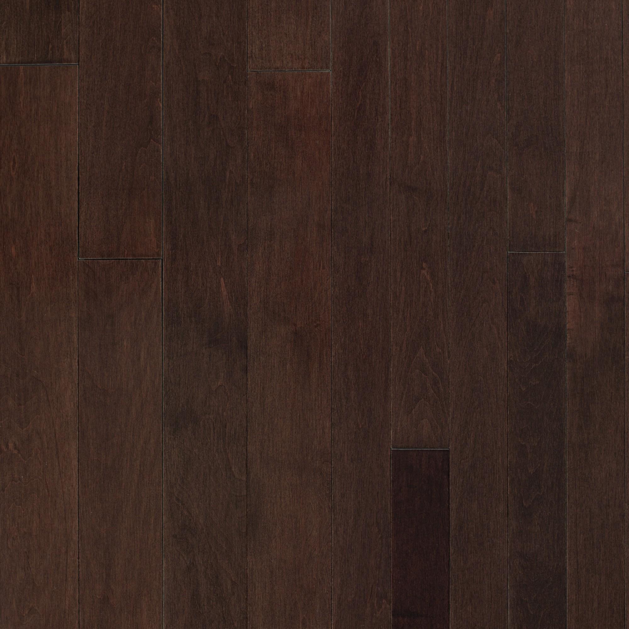 Maple Godiva