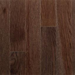 Hickory Mesquite