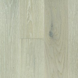 White Oak Atlantis