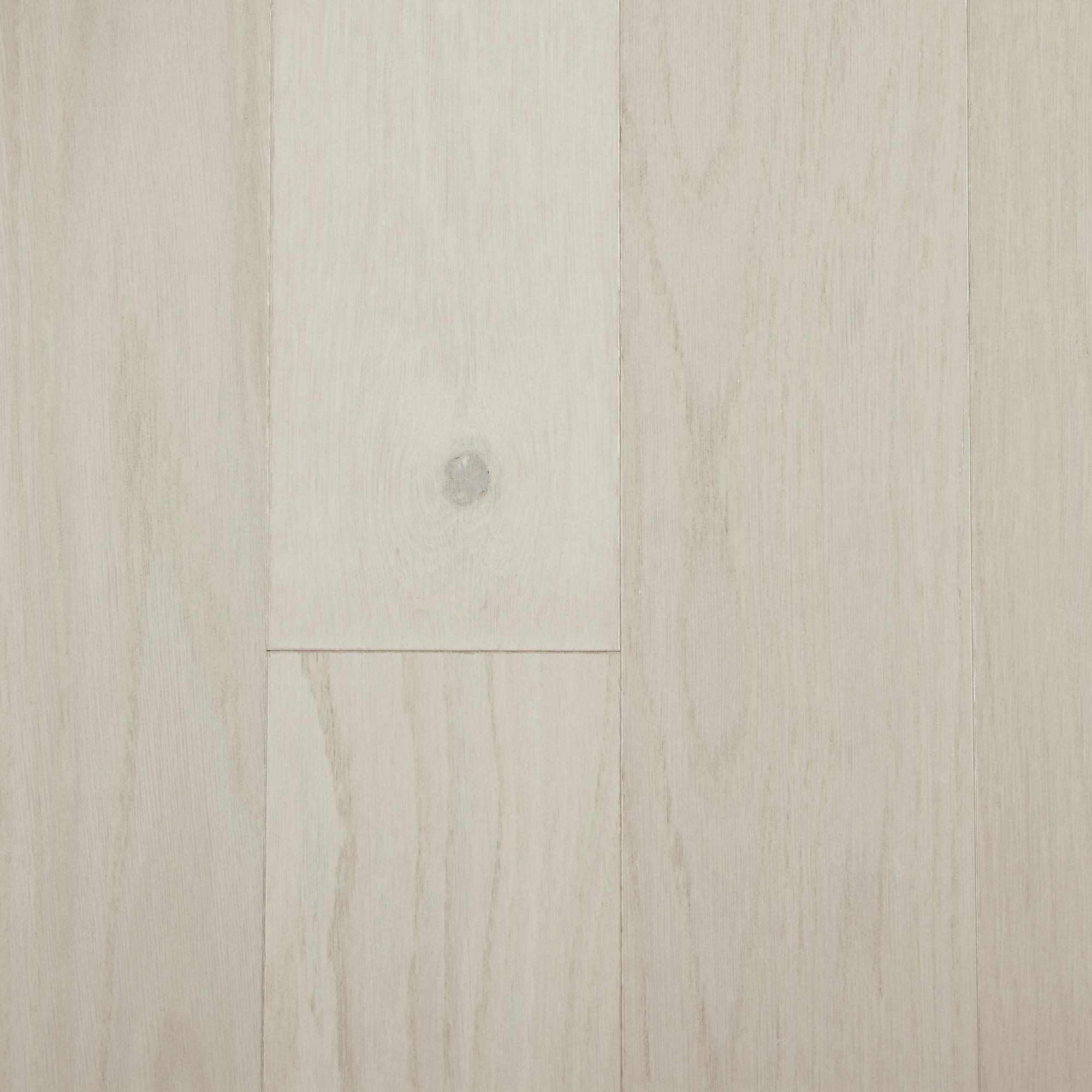 Chêne blanc Oracle