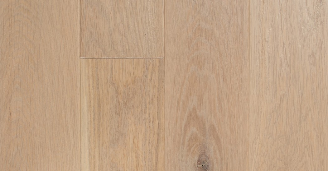 Sculpted White Oak Nautilus Vintage Hardwood Flooring