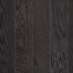 White Oak Baroque Smooth Rift & Quarter Sawn