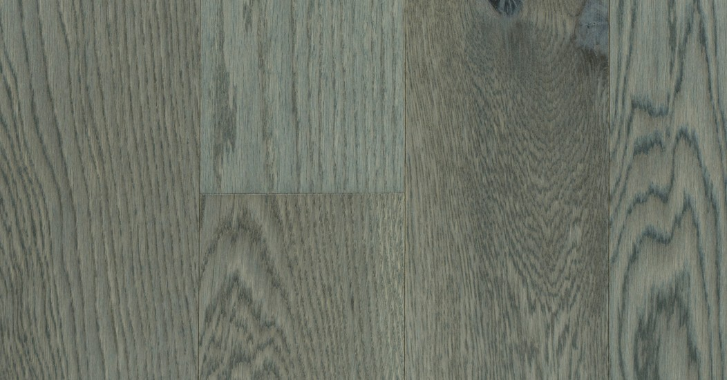 Smooth White Oak Apollo Vintage Hardwood Flooring And