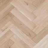 Red Oak Natural - floor