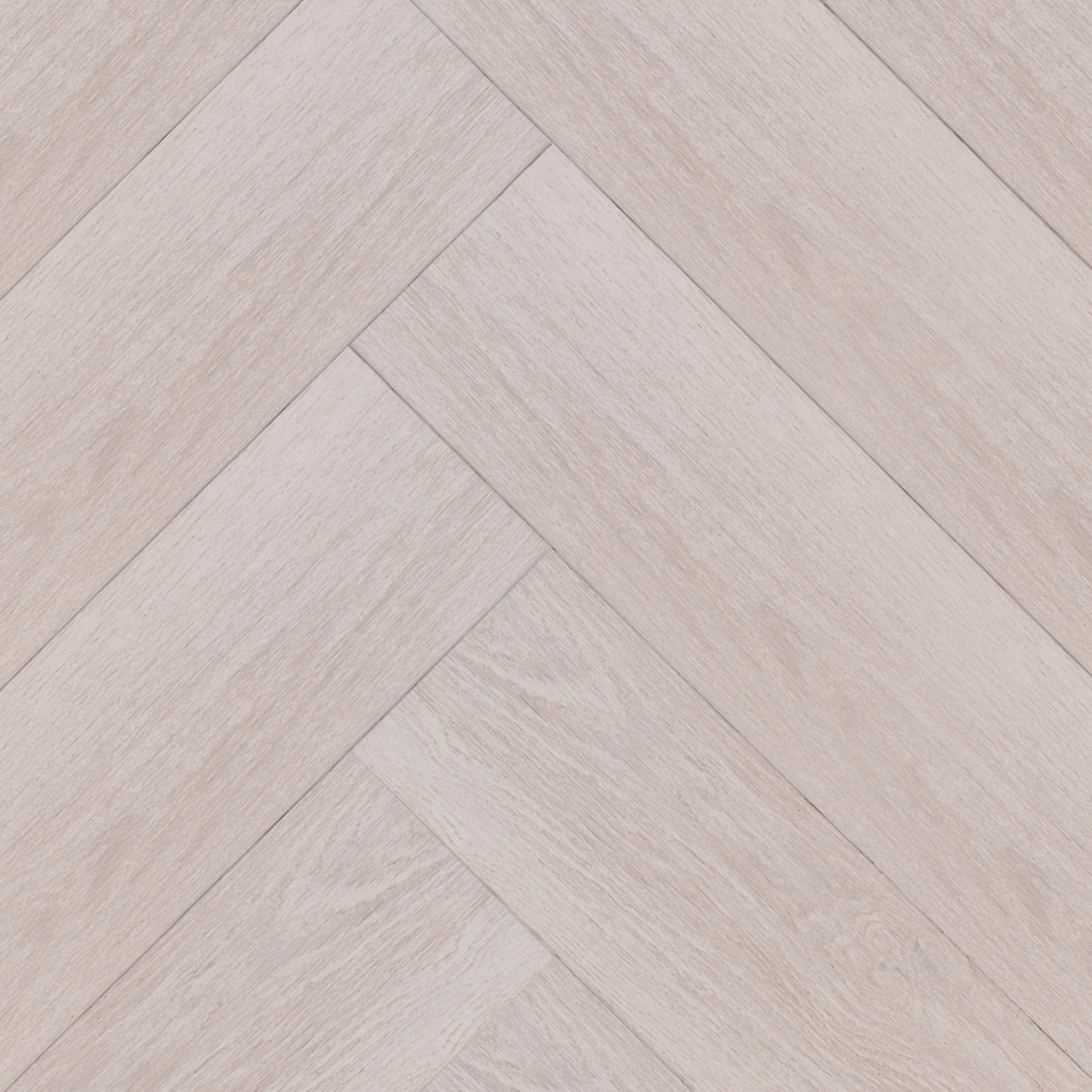 White Oak Oracle Hand Scraped