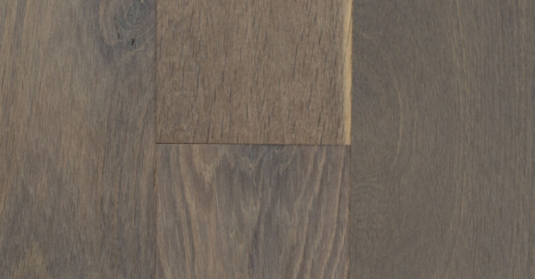 Fumed White Oak Excalibur Smooth Vintage Hardwood