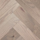 Chêne rouge Sand Dune - floor