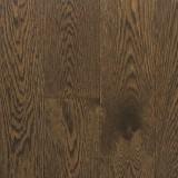 Chêne blanc Buckingham - floor