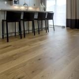 White Oak Natural - floor