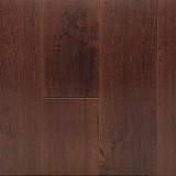 Érable Rembrandt - floor