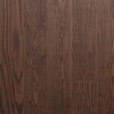 Chêne rouge Ridgeline - floor