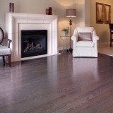 Red Oak Pewter - ambiance
