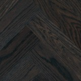 White Oak Baroque - floor