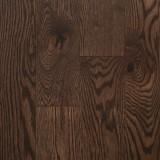 Chêne rouge Berkshire - floor