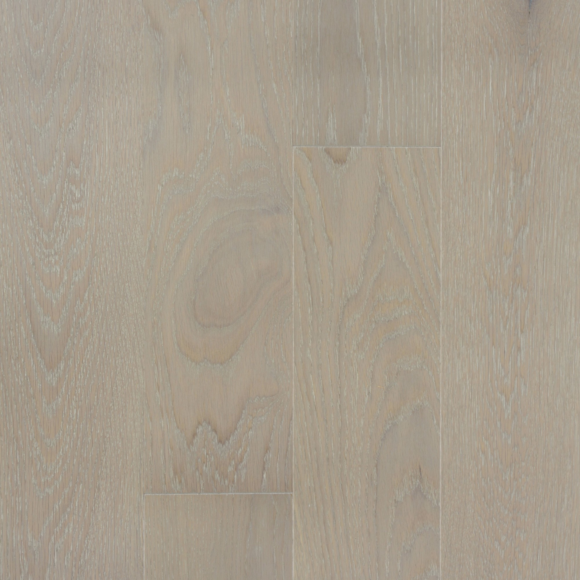 Wire Brushed White Oak Atlantis Vintage Hardwood
