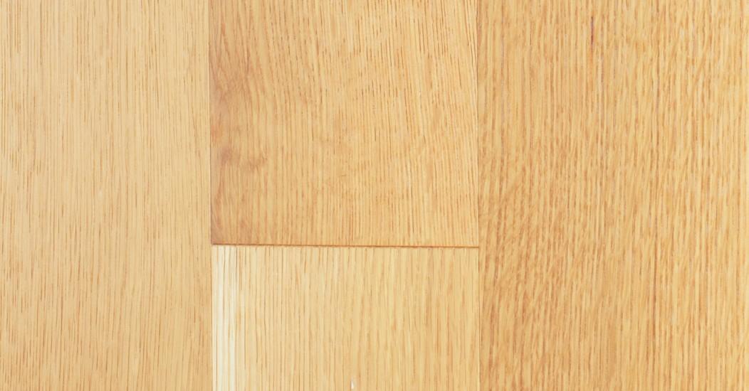 rift  u0026 quarter  white oak natural smooth rift  u0026 quarter