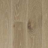 White Oak Orion - floor