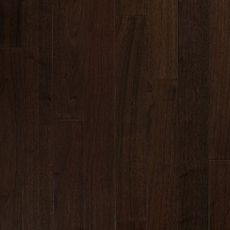 Black Walnut Medieval