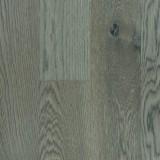 Chêne blanc Apollo - floor