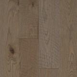 Oak Barista - floor