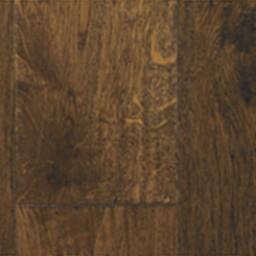 White Oak Buckingham Smooth Rift & Quarter Sawn